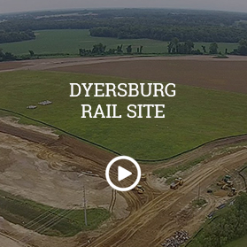Available site thumb Dyersburg
